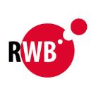 Regio West-Brabant (RWB)